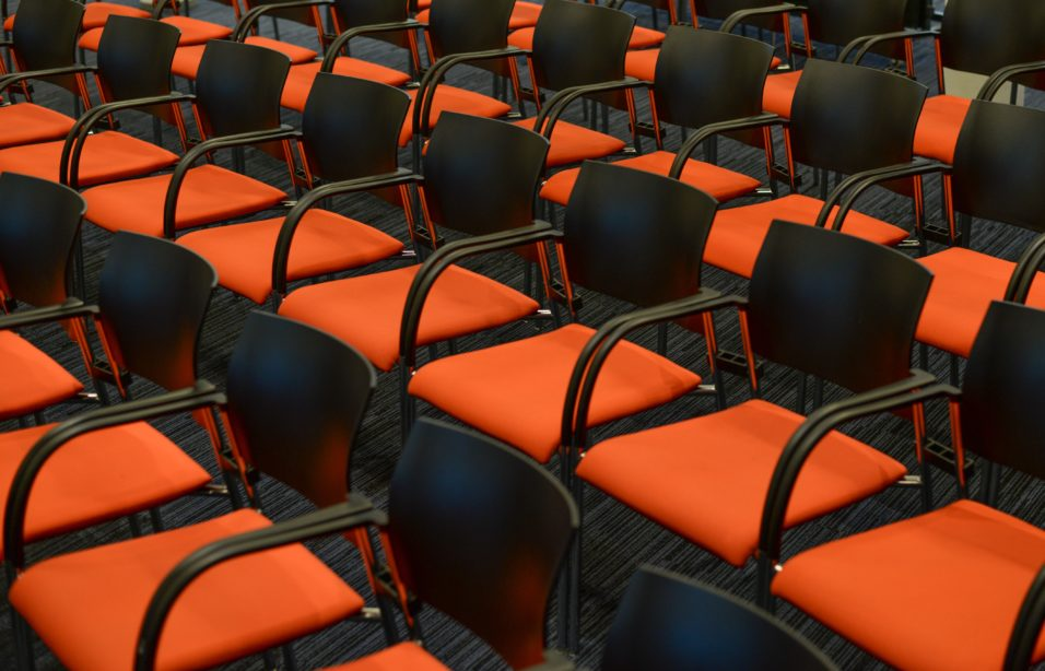 Članovima Psihološkog proljeća nije dopušteno sudjelovanje na sjednici Skupštine HKIG-a