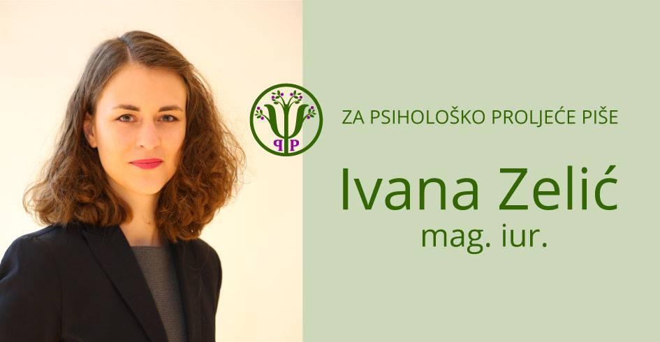 Psiholosko-proljece_Ivana-Zelic