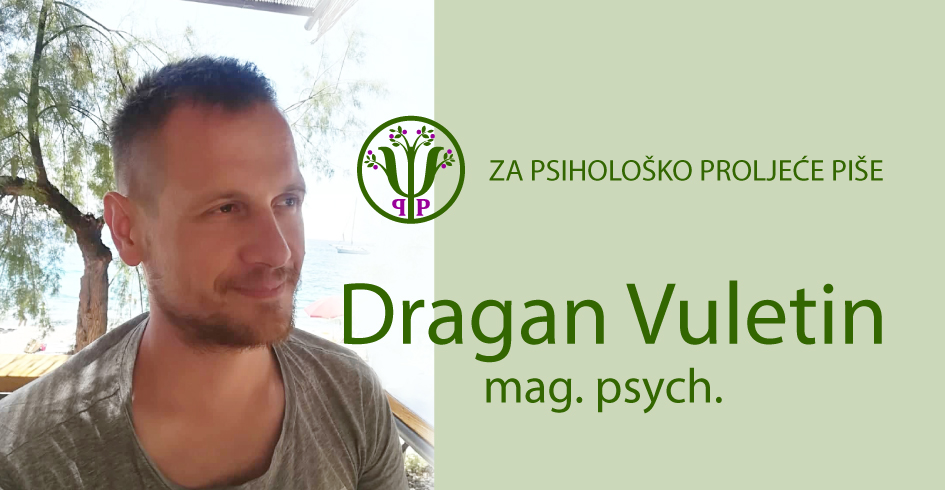 Autor teksta: Dragan Vuletin