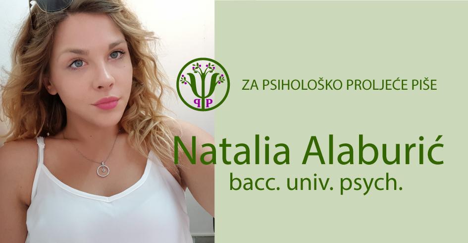 Natalia Alaburić